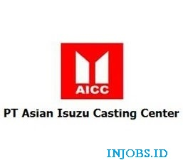 PT Asian Isuzu Casting Center