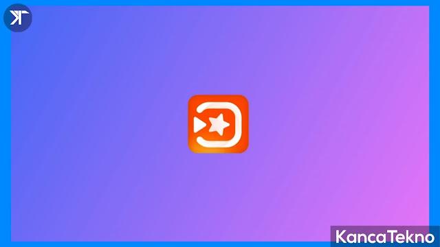 6+ Aplikasi Edit Video Android Terbaik ala Youtuber Vlog 2020