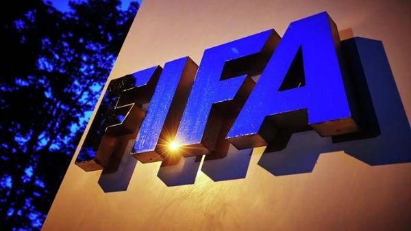 FIFA apoyará con fondos a federaciones afiliadas ante Covid-19