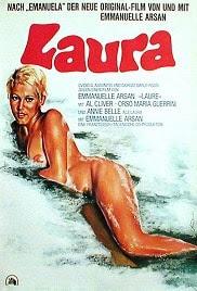 Laure (Forever Emmanuelle) 1976 Watch Online