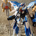Custom Build: 1/144 Exia Exelion
