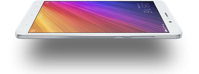 Spesifikasi Xiaomi Mi 5s Plus dan Harga