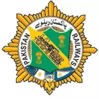 https://1.bp.blogspot.com/-DAxwVJWYZ0c/XkYnMmIX0RI/AAAAAAAAEB4/lE0PgwSzaZcY0j3g7zbIyBV8bZuj72VnQCLcBGAsYHQ/s1600/Pakistan%2BRailways.webp