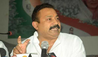 presidents-way-of-removing-from-the-post-is-tragic-says-ashok