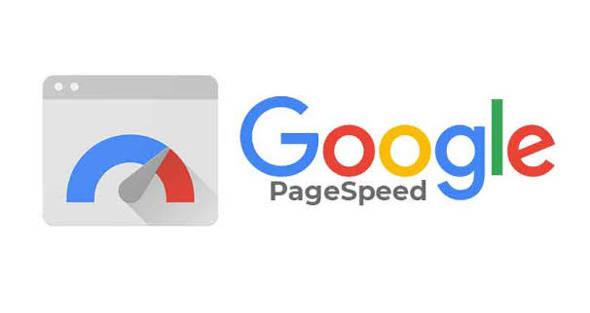 Tools Untuk Mengetahui Kecepatan Loading Website