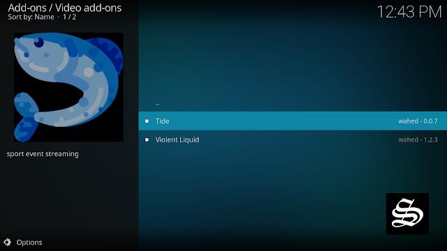 download-and-install-tide-kodi-addon-live-sports