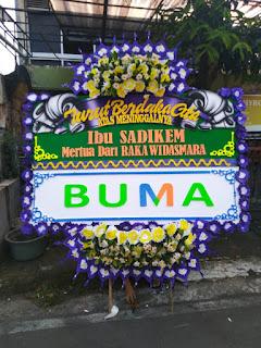 Toko Bunga Karanganyar Jawa Tengah