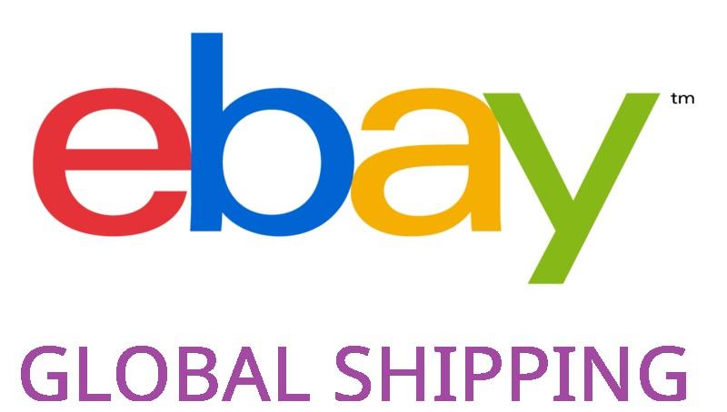 ebay-global-shipping-rates-worldwide