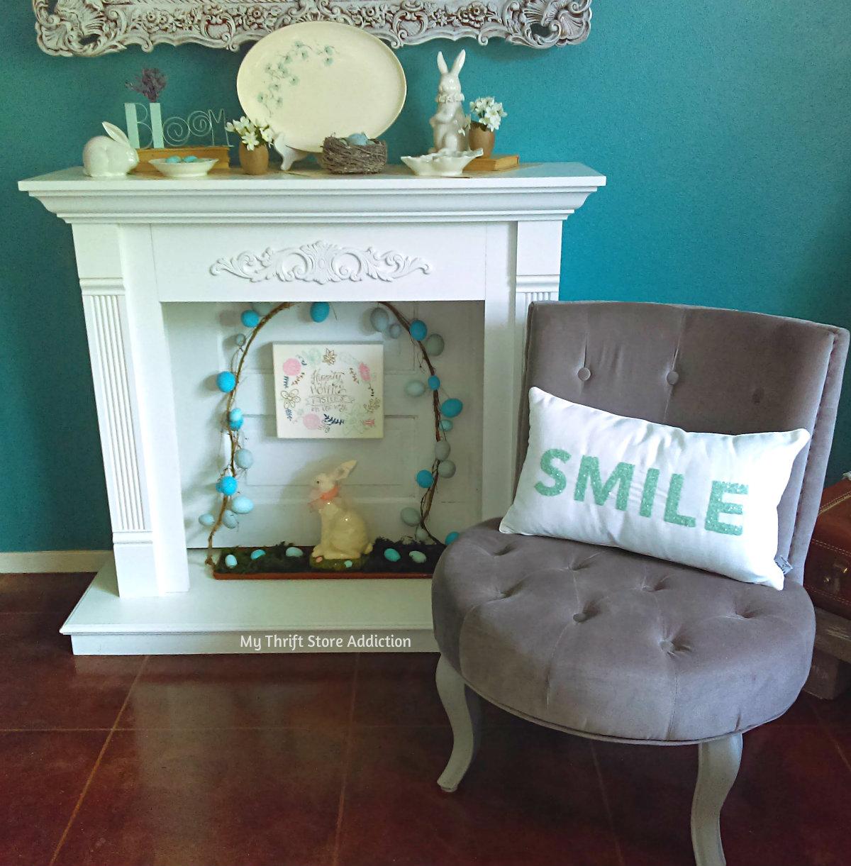 budget friendly home decor tips