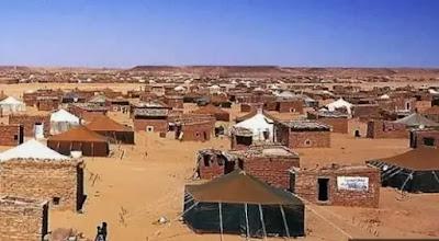 """محلل امريكي : إدعاء بأن """" البوليساريو """" تمثل السكان الصحراويين """" عبث وضرب من النفاق"""""""