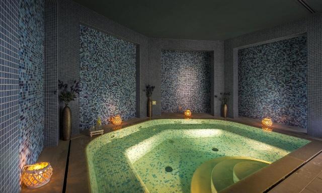 offerte-grand-hotel-assisi-spa-poracci-in-viaggio