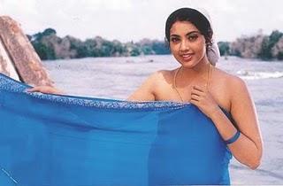 Meena Sex Photo 112