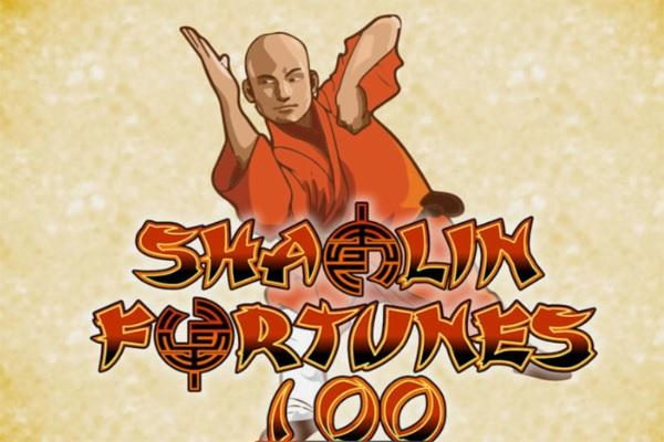 Main Gratis Slot Demo Shaolin Fortunes 100 Habanero