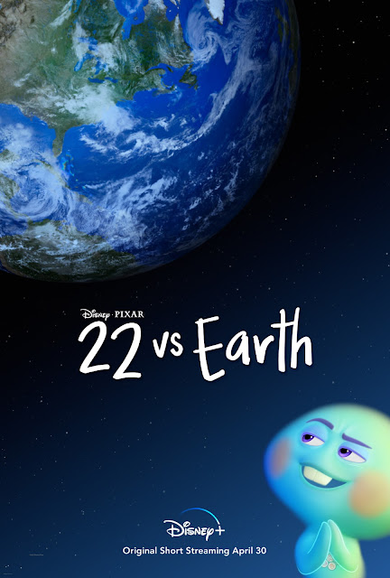 Pixar-Soul-22-vs-Earth-First-Look