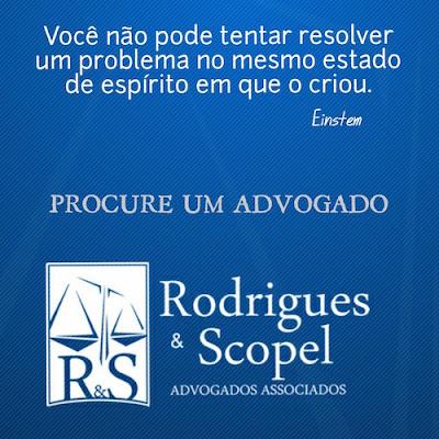 Rodrigues  &  Scopel  Advogados  Associados