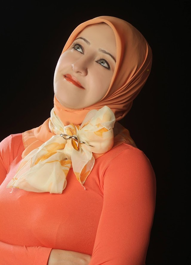 """"""" تقاسيم الفلسطينيّ"""" لسناء الشّعلان في جامعة العربيّ بن مهيدي الجزائريّة"""