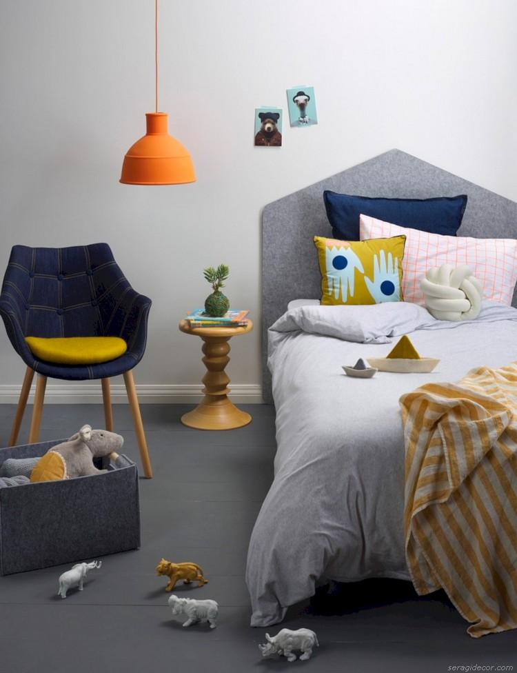 50 unisex modern bedroom designs ideas on Unisex Bedroom Ideas id=65788