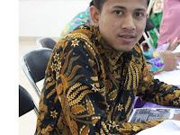 Dianto, M.Pd : Meningkatkan Mutu Pendidikan di Serdang Bedagai