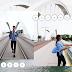 Lookbook Novembre Bridge 2016