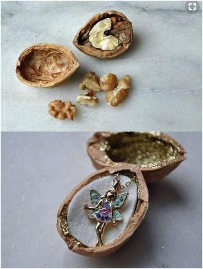 el yapımı kadınlar günü hediyesi
