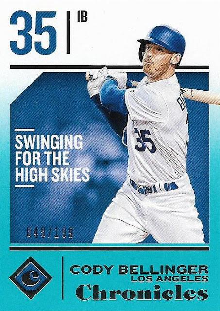More Colors /& Sizes Available Belli Bomb Cody Bellinger MVP Home Run T Shirt