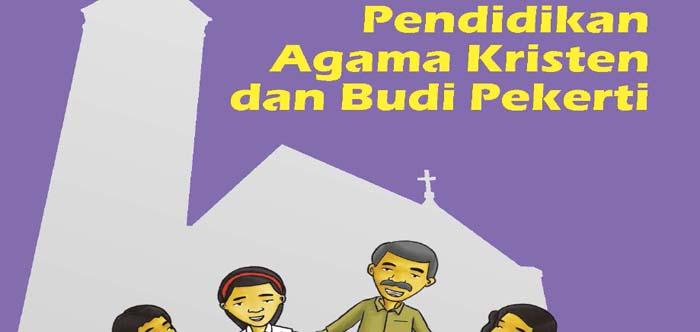 Buku Siswa Pendidikan Agama Kristen Kelas 12 Kurikulum 2013 Revisi 2018 Blognazmy Informasi Dunia Pendidikan Terbaru