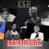 Death Tributes