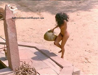 Nude Bollywood Seema Biswas Nude Pictures From Bandit Queen