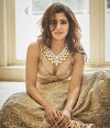 Indian actress Samantha Akkineni Hot Gallery