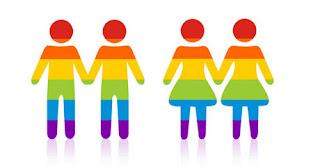 Pelet gay dapat digunakan untuk memikat hati atau meluluhkan kekasih