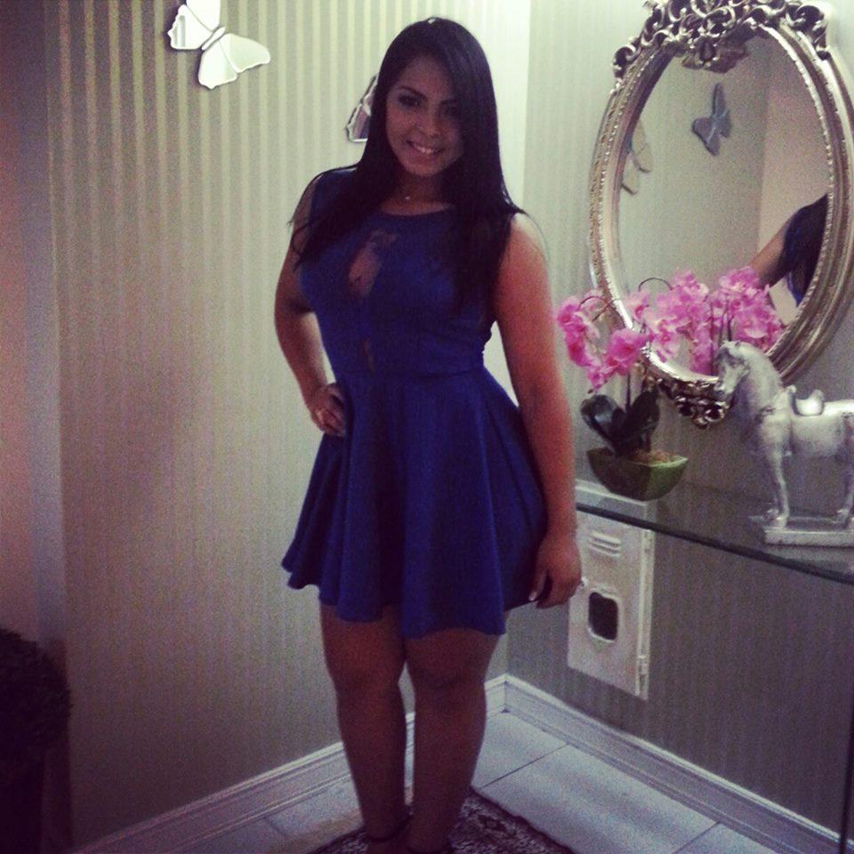 Fotos facebook peruanas chicas mujeres latinas for Fotos de chicas guapisimas