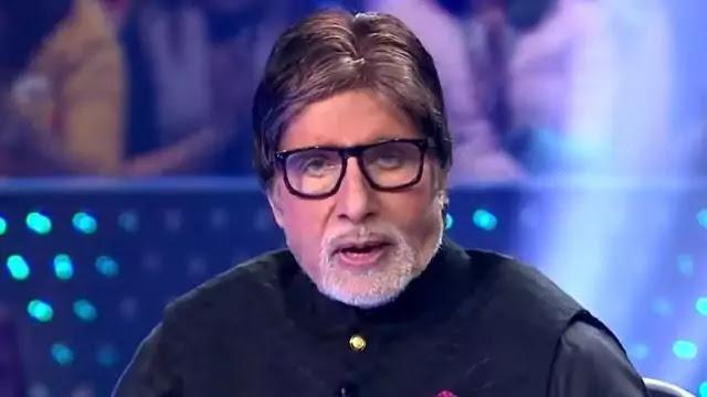 Amitabh-Bachchan