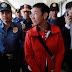 Phiên tòa xét xử nhà báo Philippines Maria Ressa với tội phỉ báng trên mạng