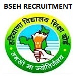 Aarohi School Haryana PGT, TGT, Clerk Recruitment