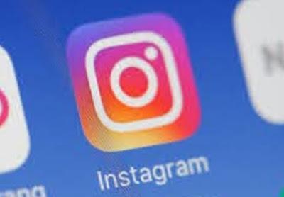 Cara Buka Toko di Instagram Untuk Jualan Online