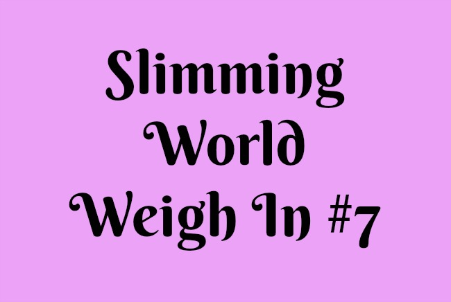 Slimming-World-#7-Weigh-In-text-on-pink-background