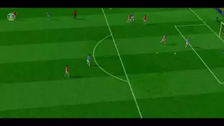 first touch soccer 2015 apk obb download