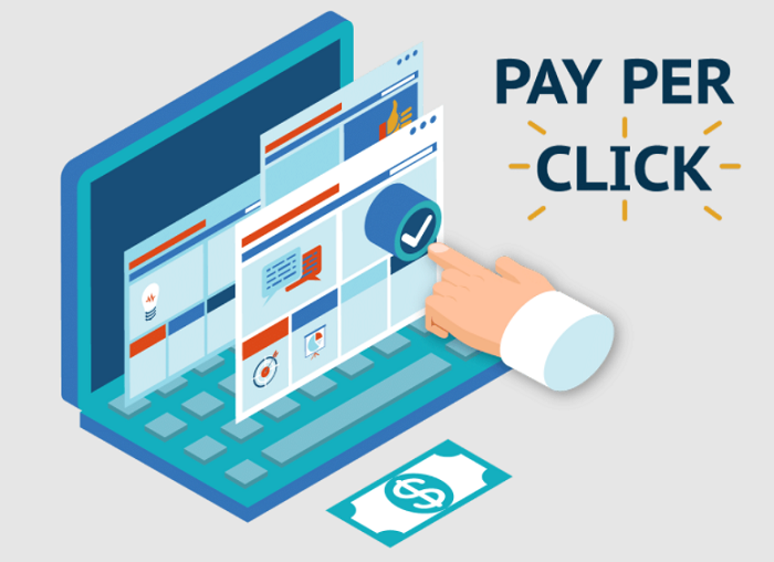 generate additional money from ppc