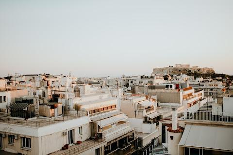 Co i gdzie zjeść w Atenach? Smaczne zestawienie subiektywne! - Czytaj więcej »