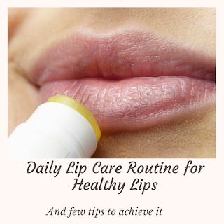 daily-lip-care-routine-featured