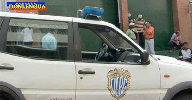 Dos empleados de una farmacia de Tucacas se robaron 81.000 dólares de la caja fuerte