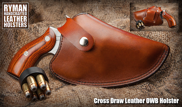 Driving holster, hunting holster, sitting holster, limited mobility holster.