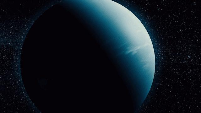 Uranus-HD-Background