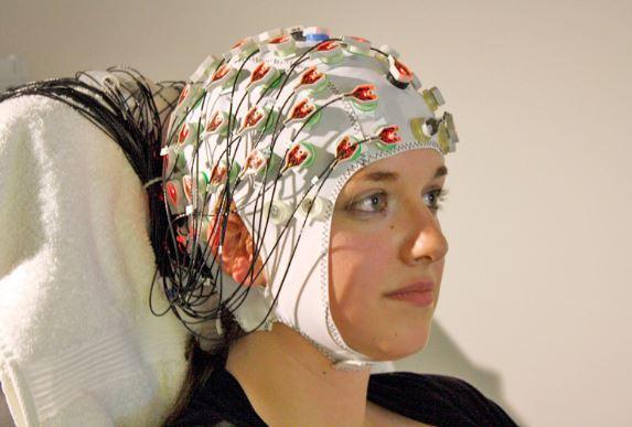 Οι εφαρμογές σάρωσης εγκεφάλου μπορούν να λάβουν πολύ περισσότερα σήματα από αυτά που θα θέλαμε...
