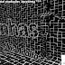 Elvis Adolfo - linhas (Prod. Fatal produções ) (Rap) [Download]