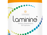 Why would you try Laminine?