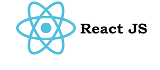 best React course on Pluralsight for free