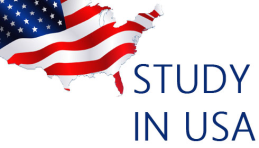 US Government Scholarships for International Exchange Program in USA, 2017