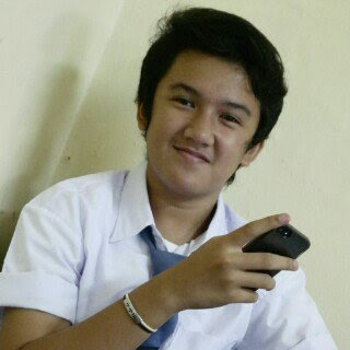 Biodata Difa Ryansyah