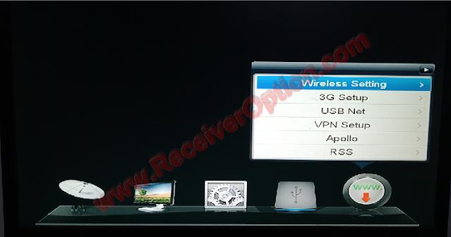 STARSAT MINI EXTREME SERIES HD RECEIVER NEW SOFTWARE V2.83